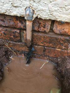 Emergency Plumbing Repairs and Maintenance Johannesburg