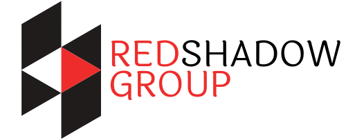 Redshadow Group